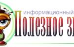 Ароматерапия при гипотонии
