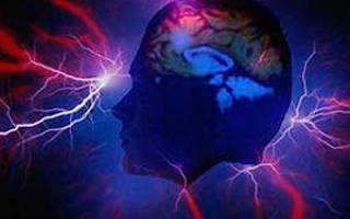 Дисциркуляторная энцефалопатия стадии 3