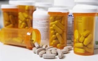 Если перестать принимать таблетки от давления