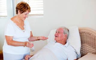 Как можно понизить нижнее давление в домашних условиях