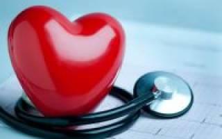 Как мерить давление при мерцательной аритмии