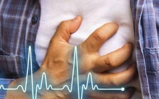 Высокое давление боль в грудине посередине