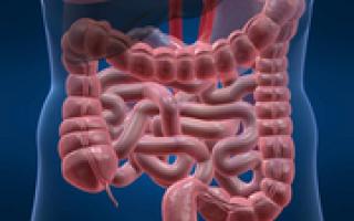 Ишемия кишечника что это такое симптомы