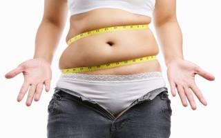 Инфаркт миокарда симптомы и последствия у женщин