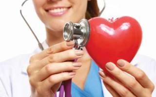 Как восстановить аритмию сердца дыханием