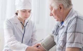 Все о гипертонической болезни