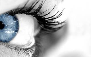Давление и глазное давление связаны