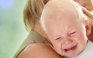 Давление у ребенка 10 лет как нормализовать