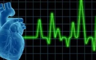 Аритмия сердца и желудок