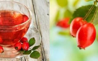 Восстановление гемоглобина в крови