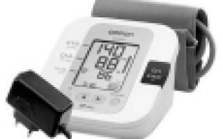 Измерители давления крови and