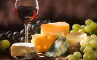 Вино для гипертоников