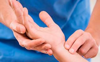 Аритмия и высокий пульс что делать