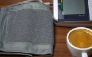 Влияние кофе на давление артериальное давление