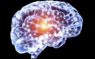 Демиелинизирующее заболевание головного мозга лечение