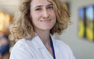 Диагностика инфаркта миокарда и стенокардии