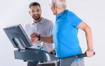Жизнь после инфаркта миокарда у мужчин