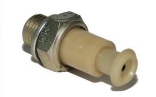 Датчик давления масла калина 8