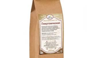 Заказать чай монастырский от гипертонии