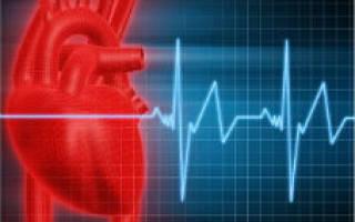 Аритмия блокада сердца лечение