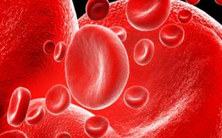 Группа крови 0 это какая