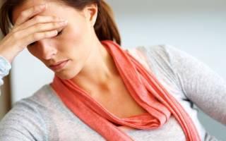 Внутричерепная гипертензия и почки