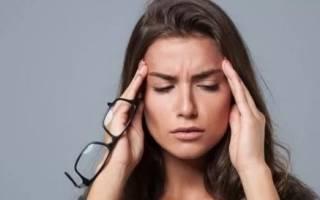 Как избавиться от гула в голове