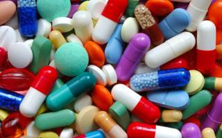 Аритмия пируэт симптомы
