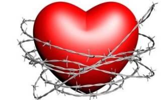 Атеросклеротическая болезнь сердца лечение