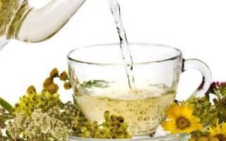 Зеленый чай и мерцательная аритмия