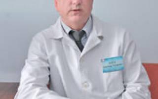 Аритмия это опасно или нет