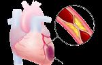 Выполните лабораторную работу измерение кровяного давления