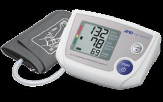 Аппарат для измерения давления and medical